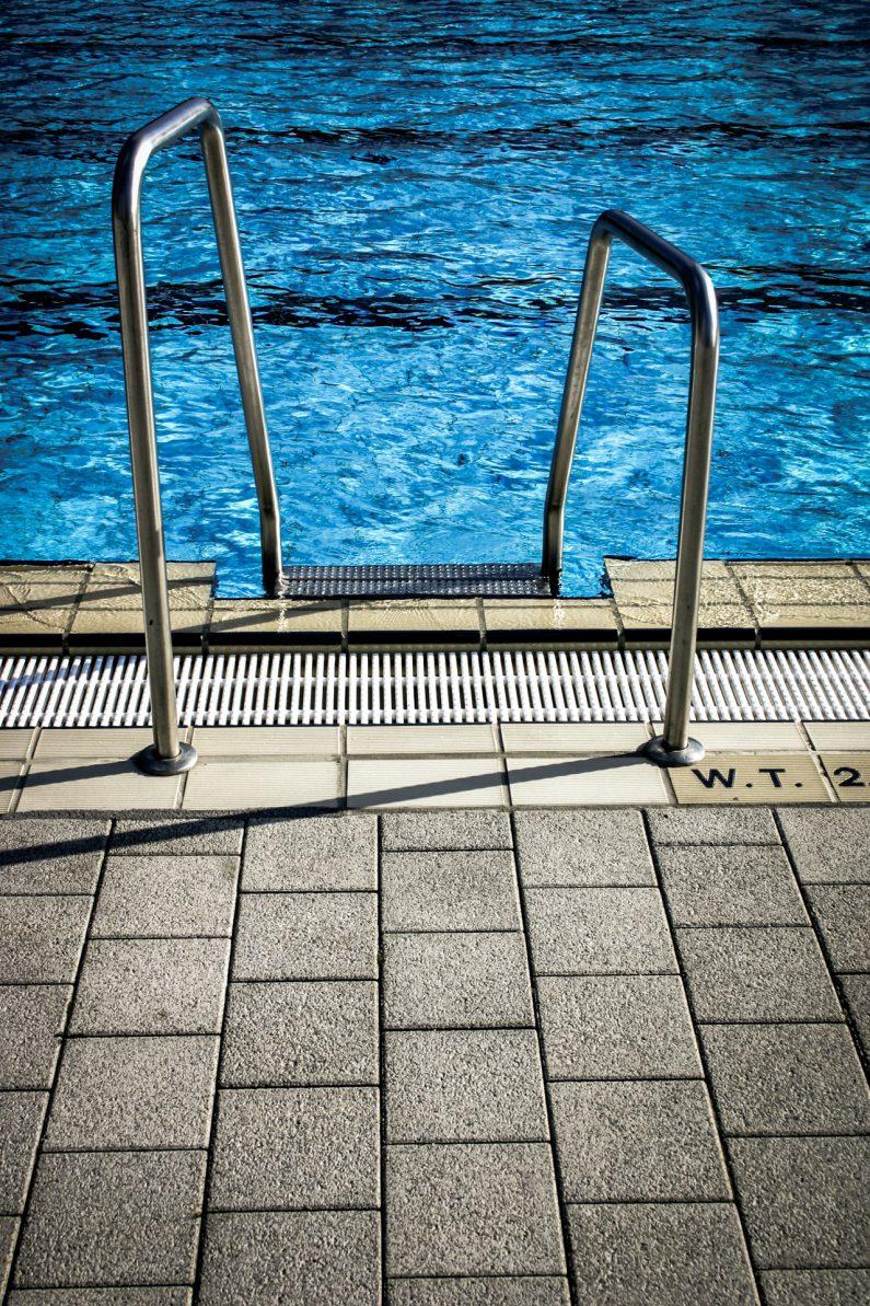 Nu is de tijd om uw zwembad te renoveren